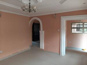 3 bedroom Flat / Apartment for rent Orange gate Oluyole Oluyole Estate Ibadan Oyo