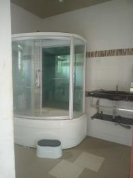 3 bedroom Terraced Duplex House for rent Silicon valley estate, new road Igbo-efon Lekki Lagos