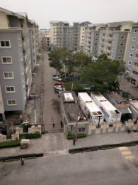 3 bedroom Flat / Apartment for rent Prime Water View Estate Lekki Lagos