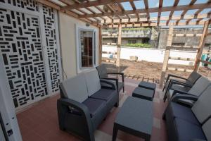 3 bedroom Semi Detached Duplex for sale Onireke Jericho Ibadan Oyo