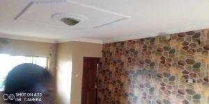 3 bedroom Blocks of Flats House for rent Peace Estate Baruwa Baruwa Ipaja Lagos