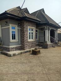 5 bedroom Flat / Apartment for sale ikpoba hill Ukpoba Edo