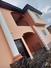 3 bedroom Flat / Apartment for rent Femi Adebayo Street Oritamerin Elebu Oluyole Extension Akala Express Ibadan Oyo