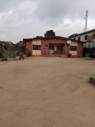 5 bedroom Detached Bungalow for sale Off Owutu Agric Ikorodu Lagos