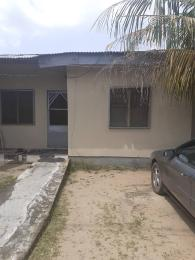 3 bedroom Semi Detached Bungalow House for sale Agric Ikorodu Lagos