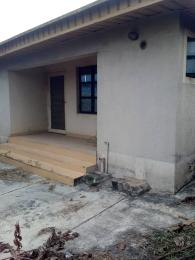 3 bedroom Detached Bungalow House for sale Off college rd OGBA GRA Ogba Lagos