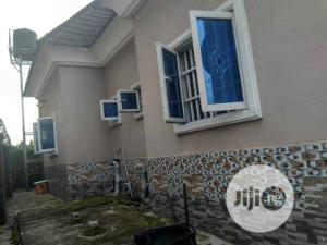 3 bedroom Detached Bungalow House for sale opete Warri Delta