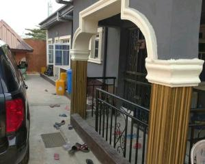 3 bedroom Detached Bungalow House for sale Gbagada  Ifako-gbagada Gbagada Lagos