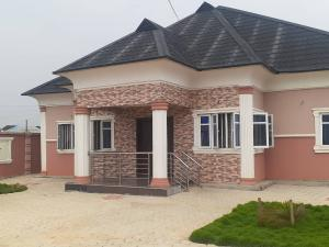 3 bedroom Detached Bungalow House for sale Ikotun Abaranje Ikotun/Igando Lagos
