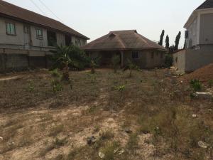 3 bedroom Detached Bungalow House for sale oluodo ebute Ebute Ikorodu Lagos