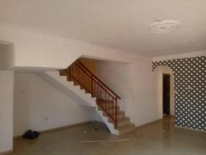 3 bedroom Blocks of Flats for rent Waterworld Oluyole Estate Ibadan Oyo