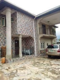 Flat / Apartment for rent Isheri Isheri Egbe/Idimu Lagos