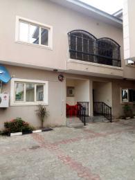 3 bedroom Detached Duplex House for rent Magodo Shangisha Magodo GRA Phase 2 Kosofe/Ikosi Lagos