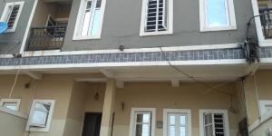 3 bedroom Detached Duplex for rent Olowoira Omole phase 2 Ojodu Lagos