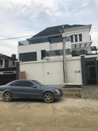 3 bedroom Flat / Apartment for sale Medina gbagada Medina Gbagada Lagos