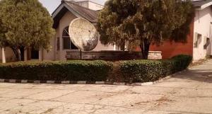 Flat / Apartment for sale Akobo Akobo Ibadan Oyo