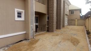 3 bedroom Shared Apartment Flat / Apartment for rent Okpanam. Road Asaba Delta