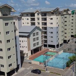 3 bedroom Flat / Apartment for sale Freedom way Ikate Lekki Lagos