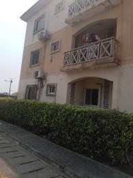 3 bedroom Flat / Apartment for rent Victory Park Estate Lekki By Shoprite Osapa London Lekki Osapa london Lekki Lagos