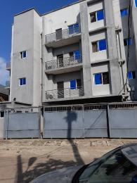 3 bedroom Flat / Apartment for rent Gorgeous Cole Aguda(Ogba) Ogba Lagos