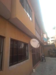 3 bedroom Blocks of Flats House for rent Morgan ph1 estate  Morgan estate Ojodu Lagos