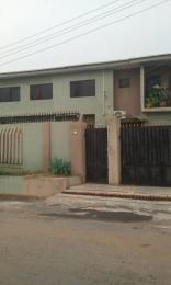 3 bedroom Flat / Apartment for rent Adedayo street  Oluyole Estate Ibadan Oyo
