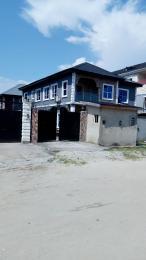 3 bedroom House for sale 35, Baale Ejalonibu st, Ogoyo estate, behind Pedrisi School road Ogoyo off Alaguntan/Mobil Estate Road, Ilaje bus stop Lekki-Ajah area before Jubilee bridge.  Ilaje Ajah Lagos