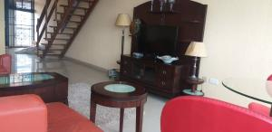 3 bedroom Flat / Apartment for shortlet   1004 Victoria Island Lagos