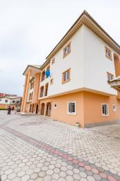 3 bedroom Flat / Apartment for rent off Road 2 Ikota Villa Estate 2  Ikota Lekki Lagos