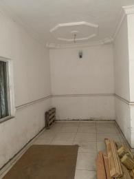 3 bedroom Flat / Apartment for rent Oke olu street, iponri Iponri Surulere Lagos