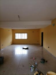 3 bedroom Flat / Apartment for rent Tokunbo Omisore street, Lekki water side.  Lekki Phase 1 Lekki Lagos