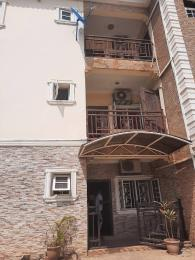 3 bedroom Flat / Apartment for rent Main Katampe Main Abuja