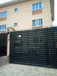 3 bedroom Blocks of Flats House for rent ... Adeniyi Jones Ikeja Lagos