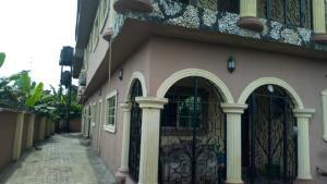 4 bedroom Flat / Apartment for sale warri  Delta state  Warri Delta