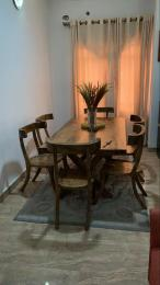 3 bedroom Flat / Apartment for shortlet Greensville Estate Agungi Lekki Lagos