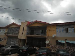 3 bedroom Blocks of Flats House for sale Gwarinpa Gwarinpa Abuja
