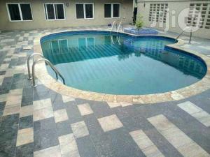 3 bedroom Penthouse Flat / Apartment for rent Four point area ONIRU Victoria Island Lagos