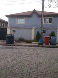 3 bedroom Terraced Duplex House for sale MAGODO Isheri Magodo GRA Phase 1 Ojodu Lagos