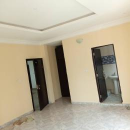3 bedroom Flat / Apartment for rent ... Maryland Lagos