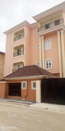 4 bedroom Blocks of Flats House for rent Prince alaba Ilasan Lekki Lagos