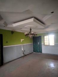 3 bedroom Flat / Apartment for rent Ibafo 15 Minute Drive From Ojodu Ibafo Obafemi Owode Ogun