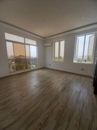 3 bedroom Blocks of Flats for sale Banana Islamd Banana Island Ikoyi Lagos