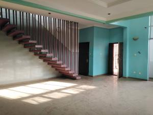 3 bedroom Flat / Apartment for rent .... Gbagada Lagos