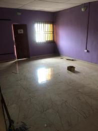 3 bedroom Flat / Apartment for rent Off Grammar School Berger Ojodu Lagos
