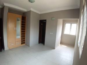 3 bedroom Flat / Apartment for rent Zone 10 Lekki Phase 1 Lekki Lagos