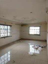 Flat / Apartment for rent Akora Estate Adeniyi Jones Ikeja Lagos