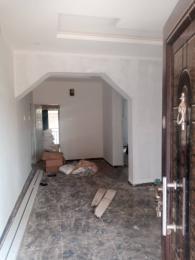 3 bedroom Self Contain for rent Palace Estate, Akala Way Akobo Ibadan Oyo