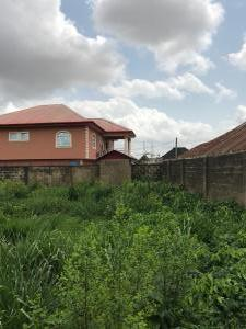 Residential Land for sale Olusoji Area Akala Express Ibadan Oyo