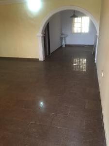 3 bedroom Flat / Apartment for rent ... Lekki Phase 2 Lekki Lagos