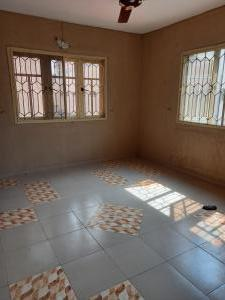 3 bedroom Flat / Apartment for rent onike yaba Onike Yaba Lagos